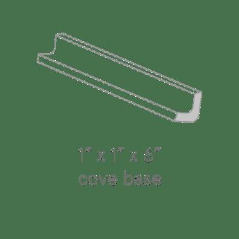 Cove Base